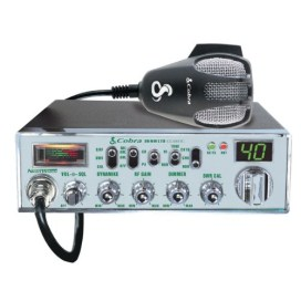 Top 10 Best CB Radios in 2019 - Complete Guide | TECHSOUNDED