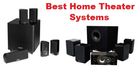 top 10 best home theater systems in 2018 complete guide techsounded rh techsounded com home theater system buying guide home theater system installation guide