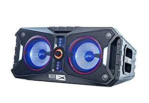 Top 20 Best Party Speakers in 2019 | TECHSOUNDED