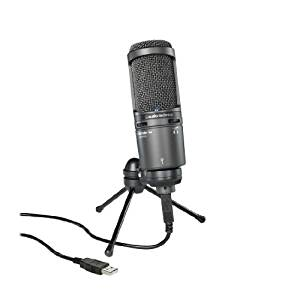 Top 15 Best Microphones for Recording Rap Vocals in 2019 | TECHSOUNDED