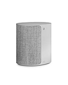 Top 15 Best Airplay Speakers In 2019 Techsounded