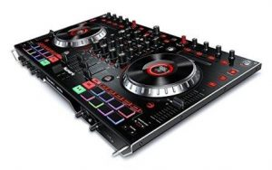 Top 15 Best DJ Controllers in 2019 - Complete Guide | TECHSOUNDED