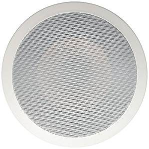 Top 15 Best Ceiling Speakers In 2020 Techsounded