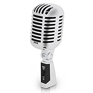 top 15 best microphones for recording rap vocals in 2019 techsounded. Black Bedroom Furniture Sets. Home Design Ideas