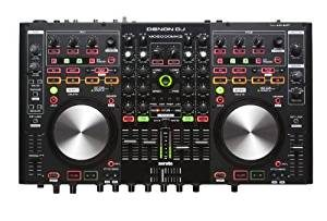 Top 15 of The Best DJ Mixers in 2020 - Ultimate Guide | TECHSOUNDED