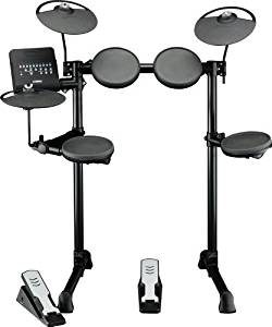 Top 15 Best Electronic Drum Sets in 2019 | TECHSOUNDED