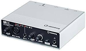 Ur12 Usb Audio Interface Driver : top 15 best usb audio interface in 2018 complete guide techsounded ~ Russianpoet.info Haus und Dekorationen