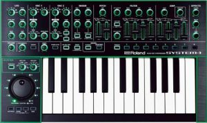 Top 15 Best Synthesizers in 2019 | TECHSOUNDED