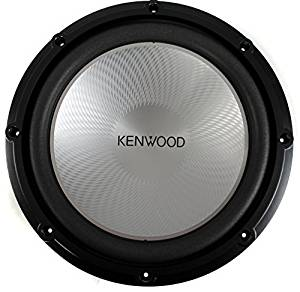 Top 15 Best 12-inch Subwoofers in 2019 - Complete Guide | TECHSOUNDED