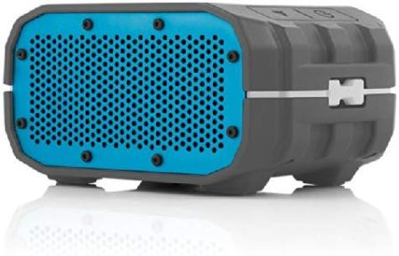 Bluetooth Speakers Under 100