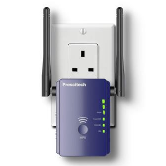 Top 15 Best Wi-Fi Extenders in 2019 | TECHSOUNDED