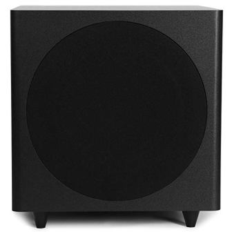Top 15 Best Subwoofers under 200 in 2019 | TECHSOUNDED Furniture Home Theatre Sub on home theatre recliners, home theatre tv stands, home theatre installers, home theatre kitchen, home theatre design, home theatre sofa, home theatre china, home theatre cables, home theatre installation, radio furniture, home theatre car, home theatre speaker stands, home theatre supplies, home theatre room, bedroom furniture, home theatre ceilings, home theatre seating, home theatre shelf, home theatre marketing, home theatre technology,
