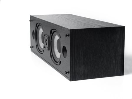 Top 8 Best Center Channel Speakers in 8 - Reviews & Guide