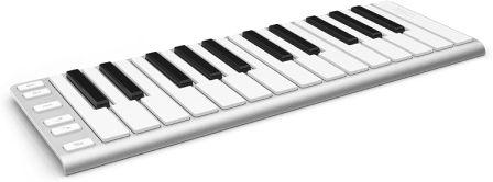 Xkey 25 USB MIDI Controller