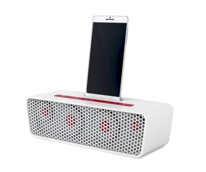 Top 15 Best Iphone Dock Speakers In 2020 The Complete Guide